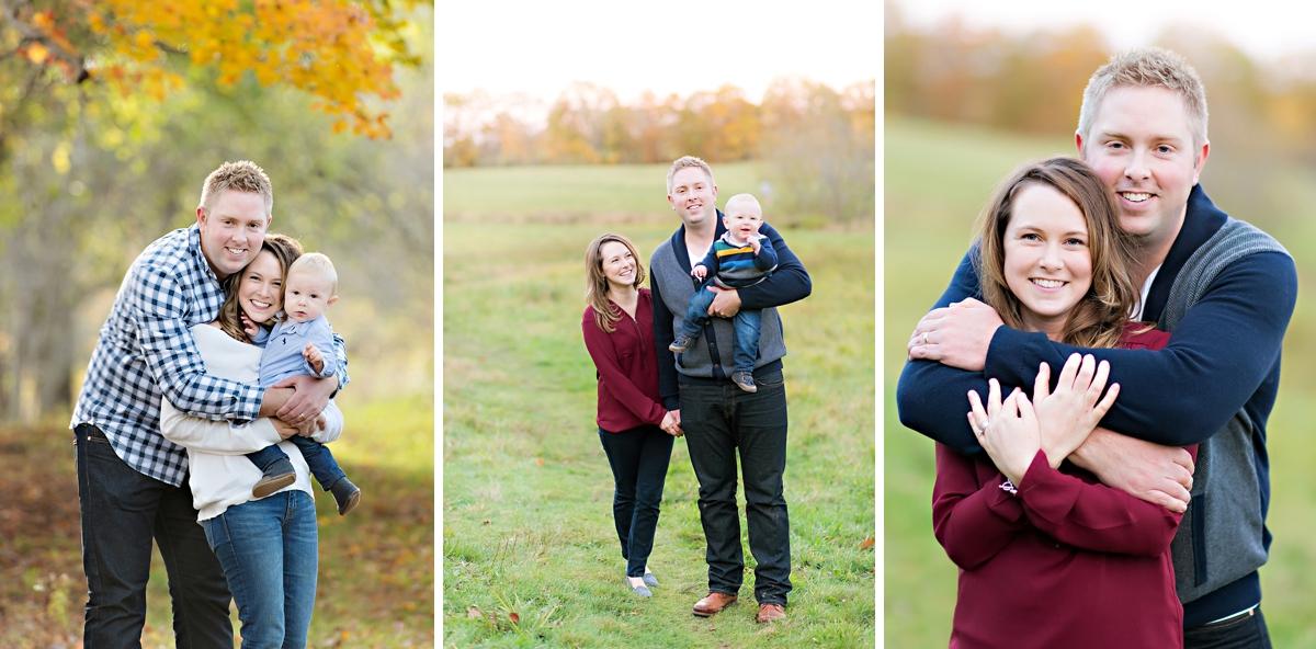 Halifax-Fall-Family-Photos-Candace-Berry-Photography001.jpg
