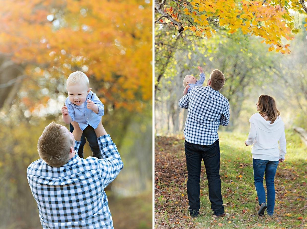 Halifax-Fall-Family-Photos-Candace-Berry-Photography011.jpg