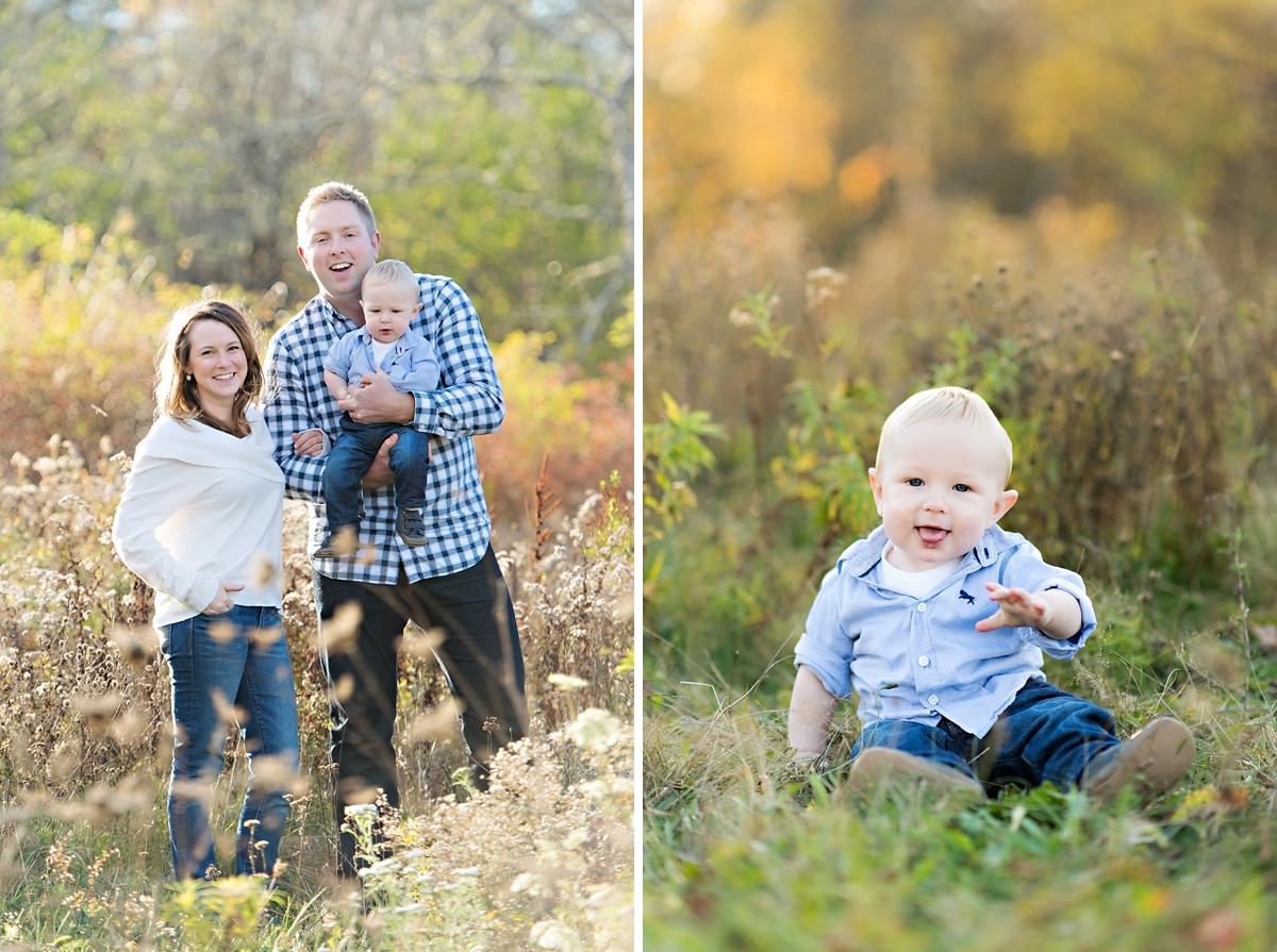 Halifax-Fall-Family-Photos-Candace-Berry-Photography015.jpg