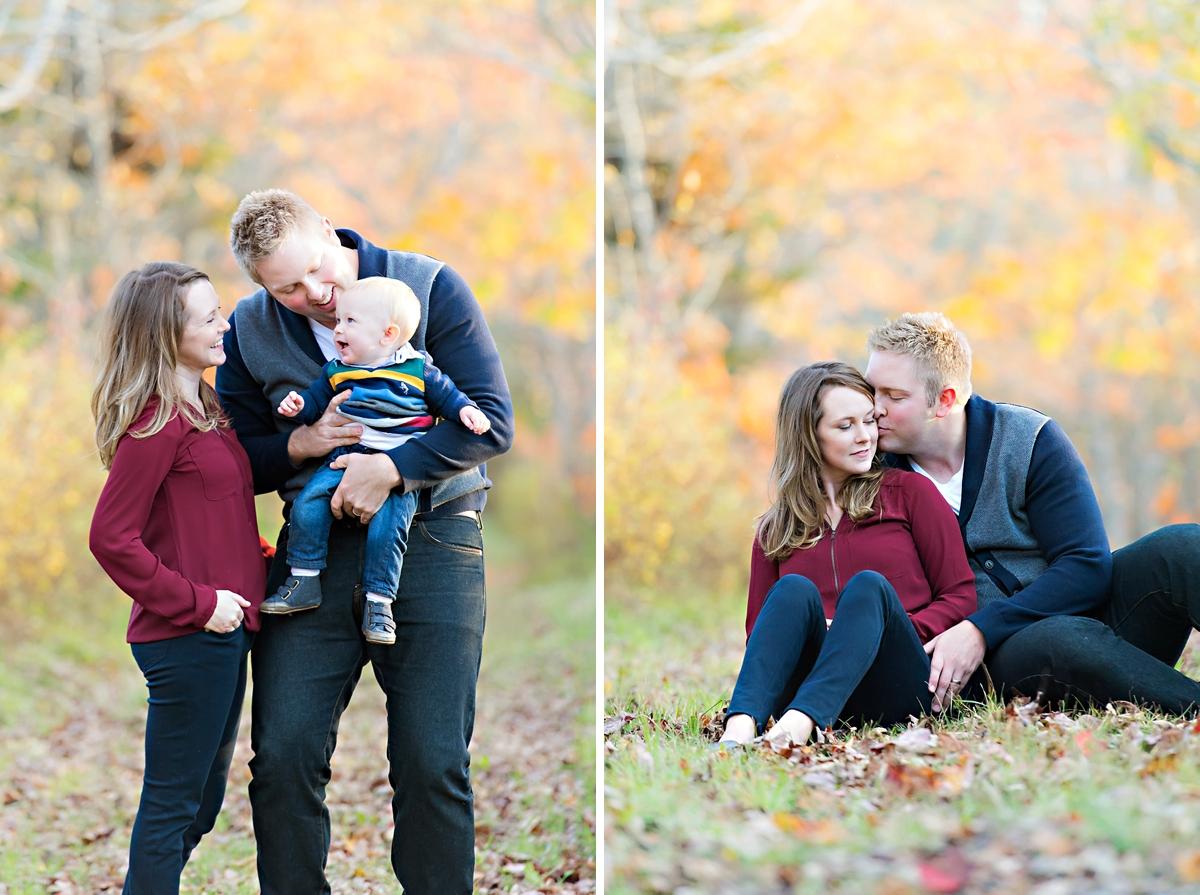Halifax-Fall-Family-Photos-Candace-Berry-Photography023.jpg