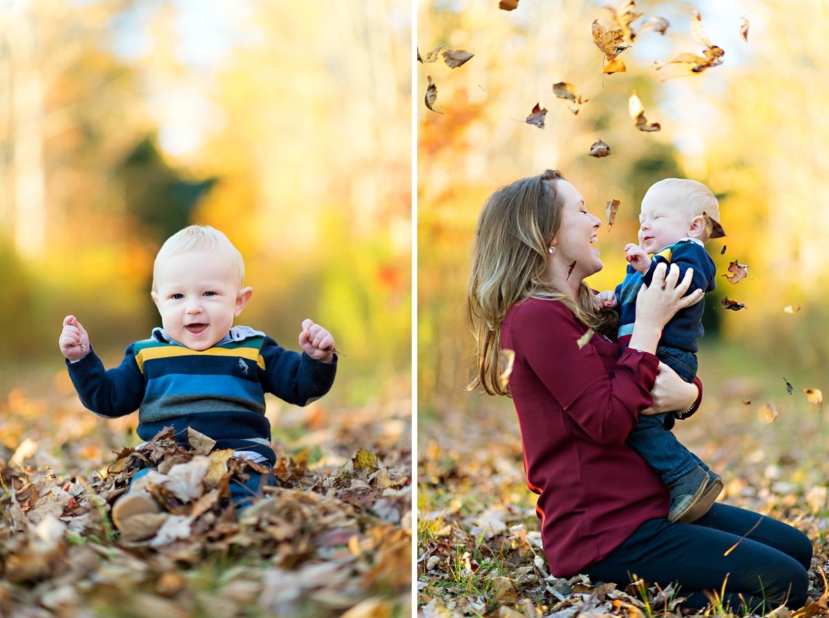 Halifax-Fall-Family-Photos-Candace-Berry-Photography028.jpg