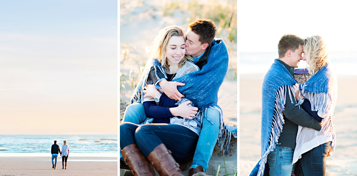 Nova-Scotia-Beach-Engagement-Shoot-Candace-Berry-Photography001.jpg