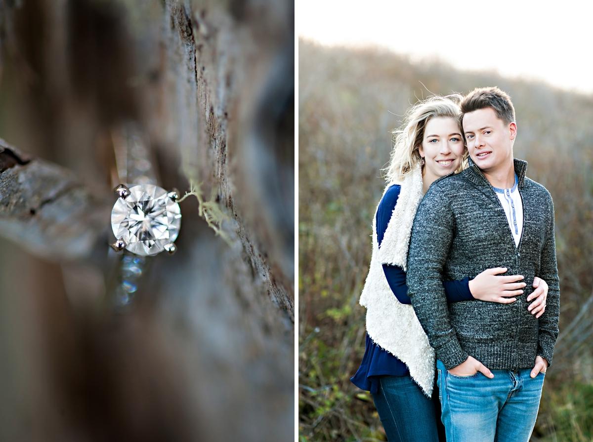 Nova-Scotia-Beach-Engagement-Shoot-Candace-Berry-Photography008.jpg