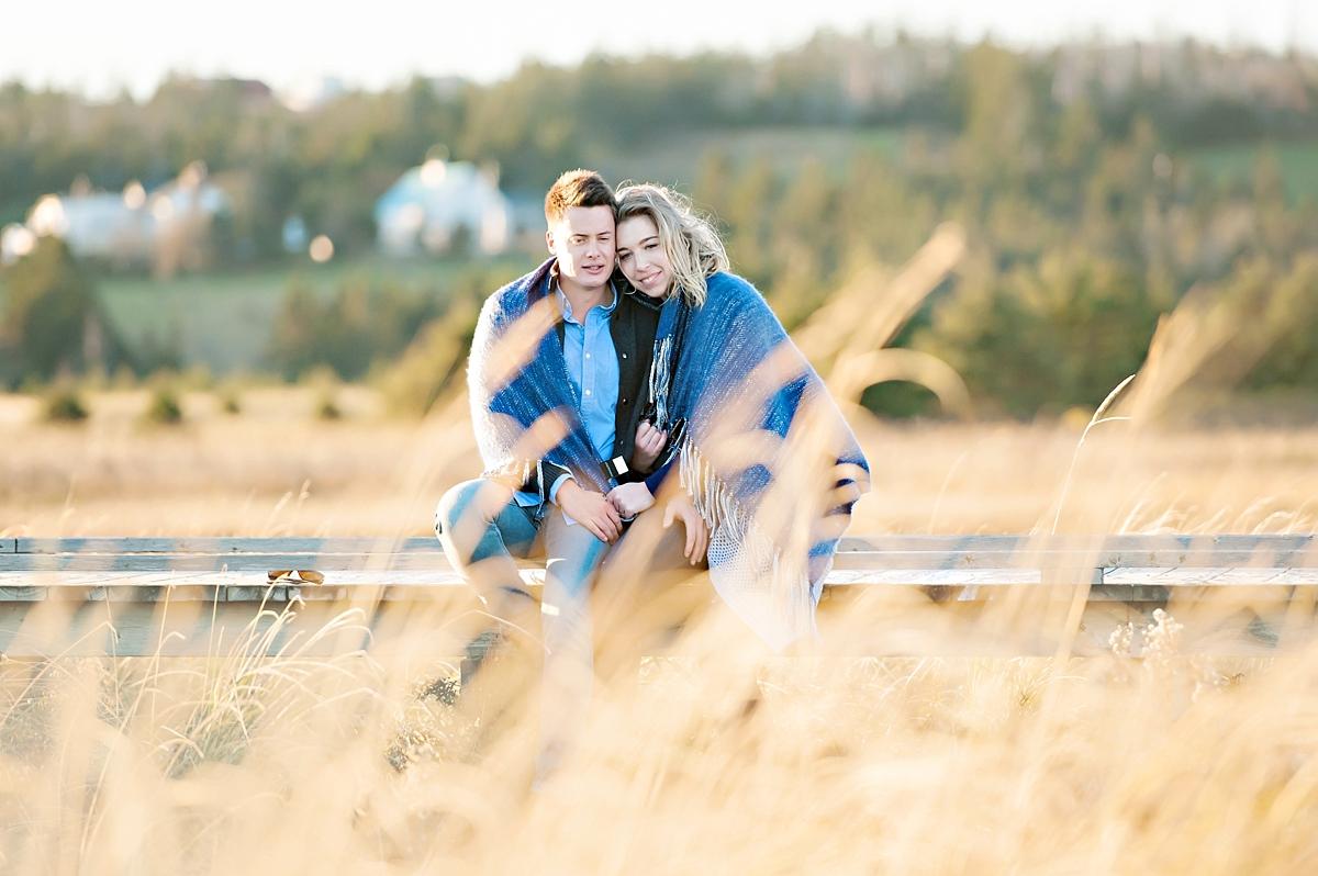 Nova-Scotia-Beach-Engagement-Shoot-Candace-Berry-Photography012.jpg