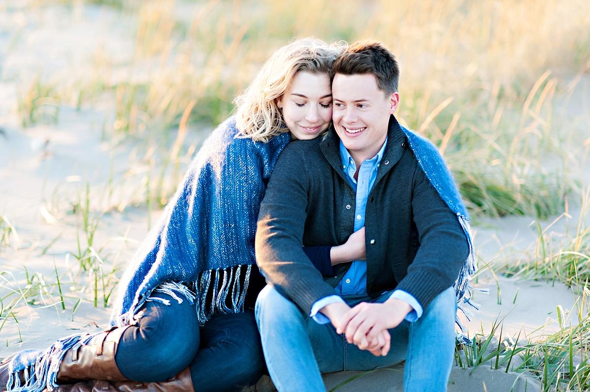 Nova-Scotia-Beach-Engagement-Shoot-Candace-Berry-Photography018.jpg