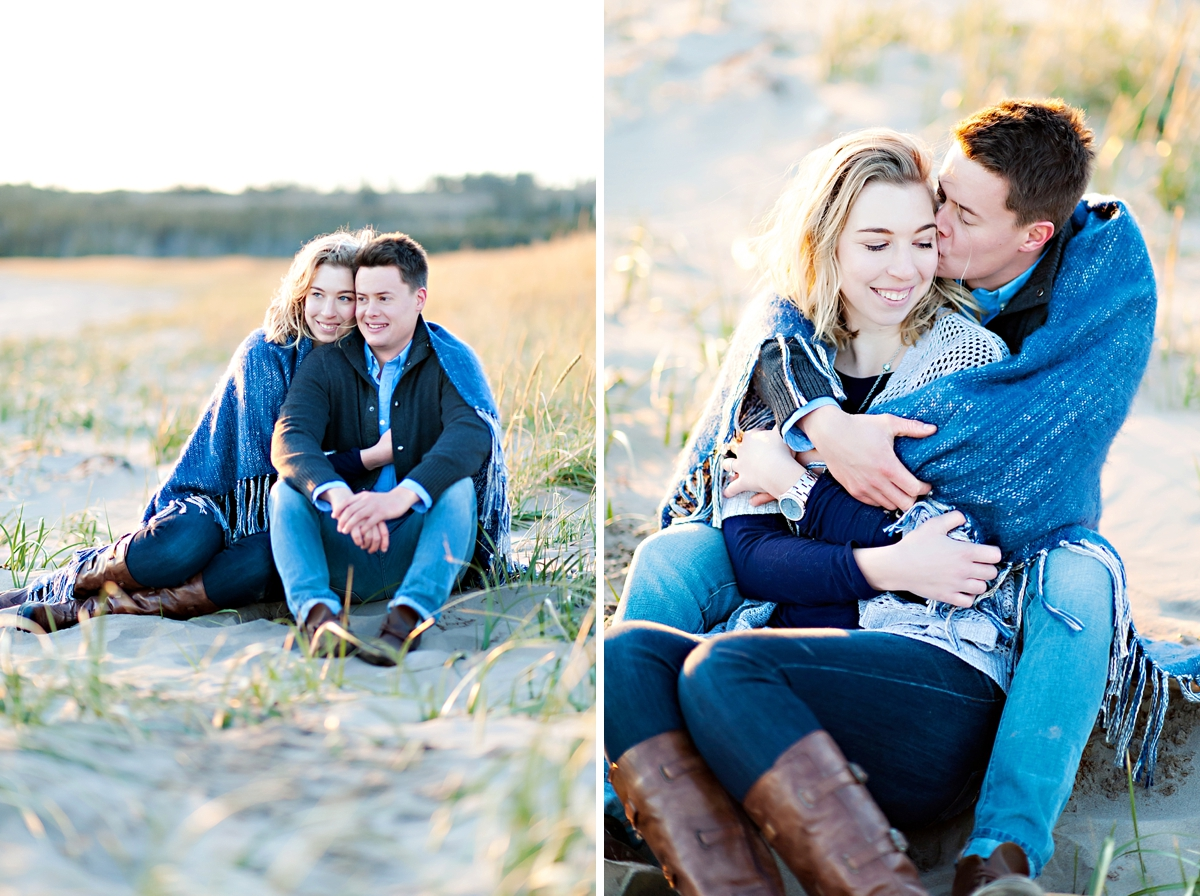 Nova-Scotia-Beach-Engagement-Shoot-Candace-Berry-Photography019.jpg