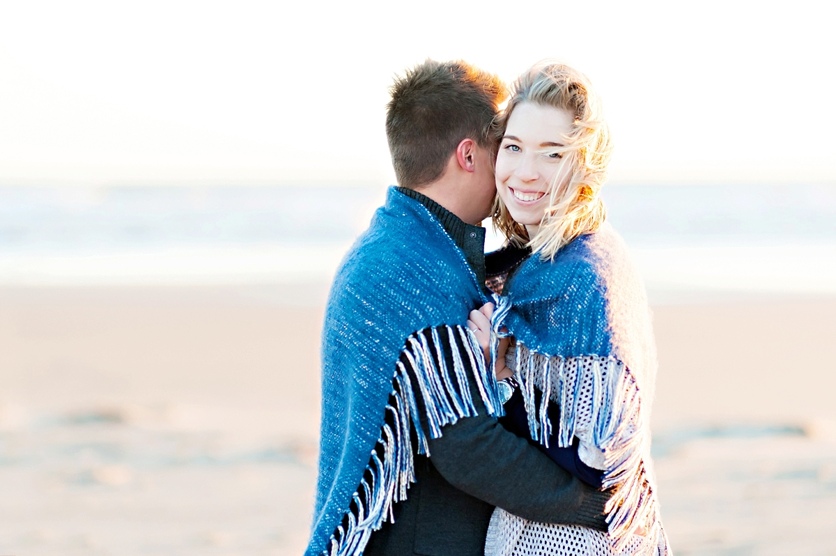 Nova-Scotia-Beach-Engagement-Shoot-Candace-Berry-Photography025.jpg