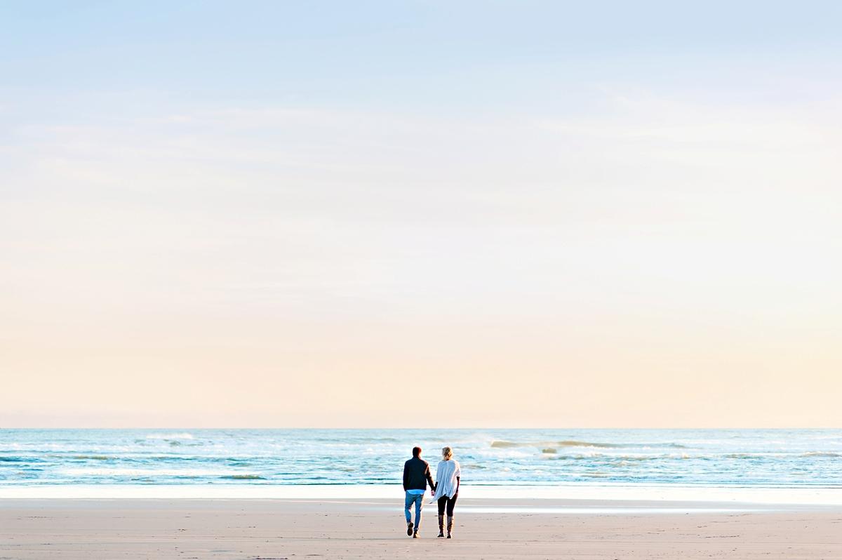 Nova-Scotia-Beach-Engagement-Shoot-Candace-Berry-Photography026.jpg