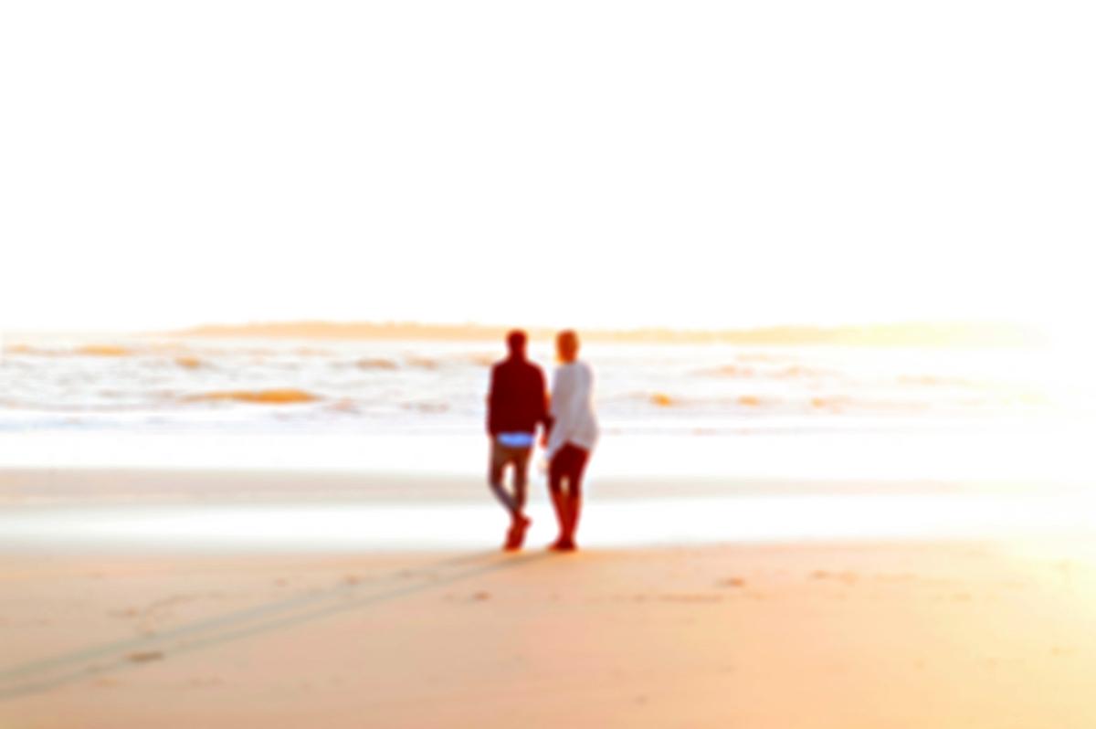 Nova-Scotia-Beach-Engagement-Shoot-Candace-Berry-Photography027.jpg