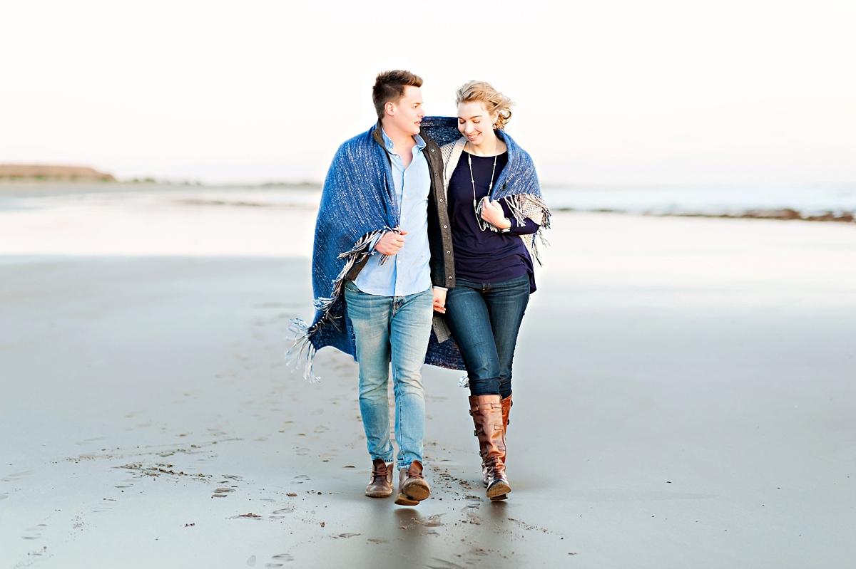 Nova-Scotia-Beach-Engagement-Shoot-Candace-Berry-Photography028.jpg