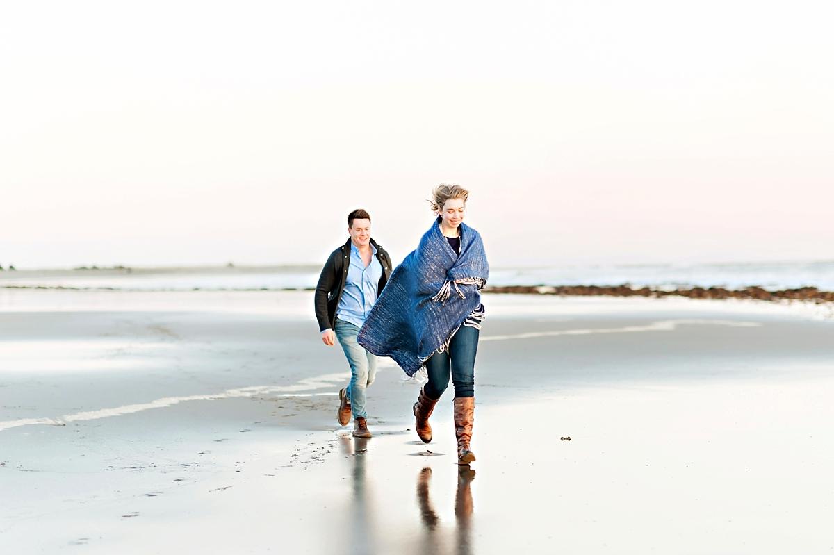 Nova-Scotia-Beach-Engagement-Shoot-Candace-Berry-Photography029.jpg