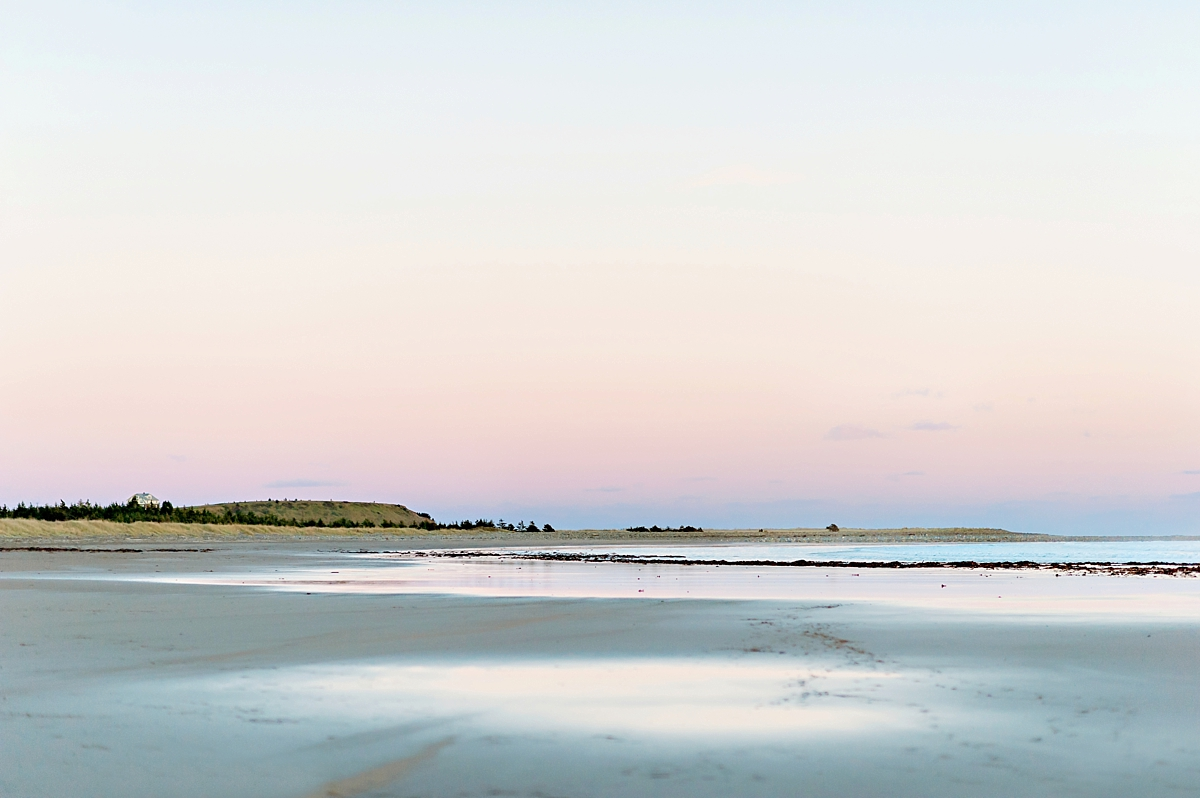 Nova-Scotia-Beach-Engagement-Shoot-Candace-Berry-Photography031.jpg