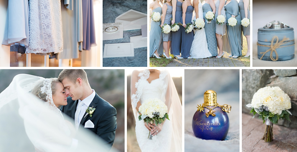 Erica-Wesley-Newfoundland-Wedding-by-Candace-Berry-Photography_0011.jpg