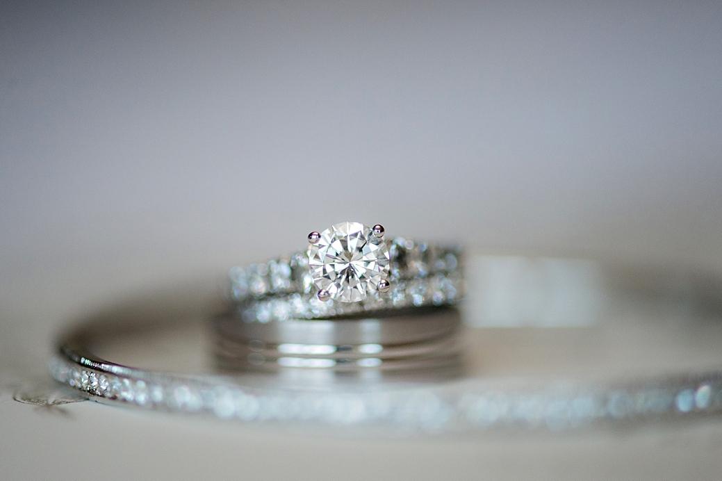 Erica-Wesley-Newfoundland-Wedding-by-Candace-Berry-Photography_0021.jpg