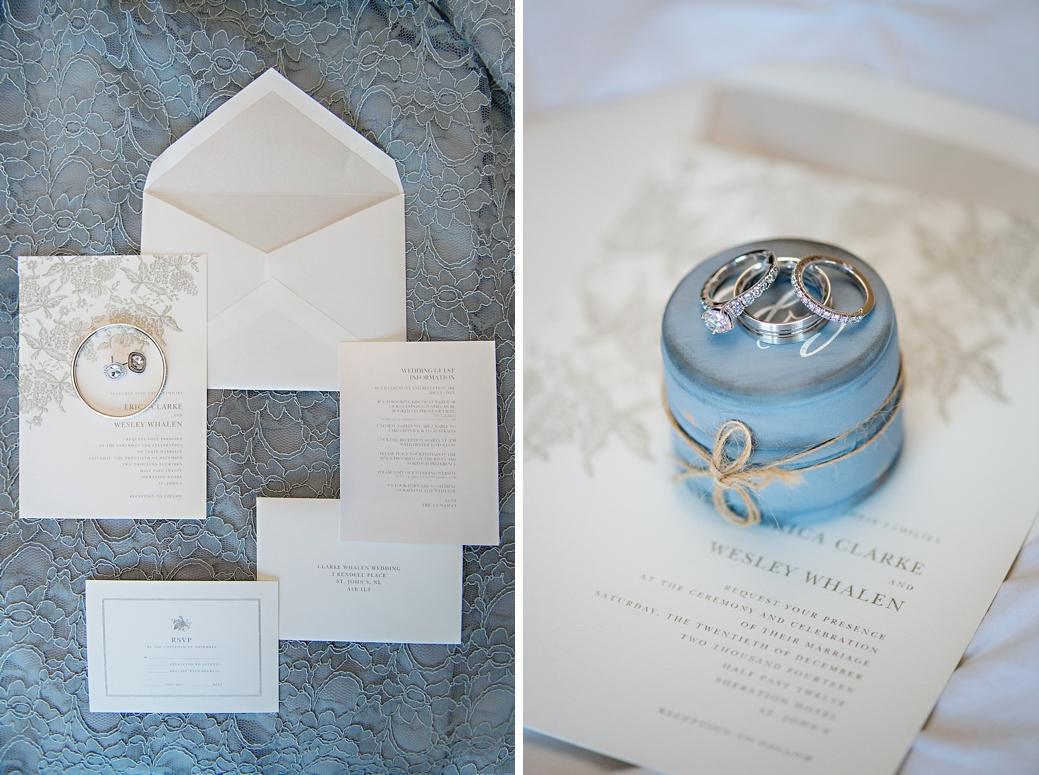 Erica-Wesley-Newfoundland-Wedding-by-Candace-Berry-Photography_0031.jpg