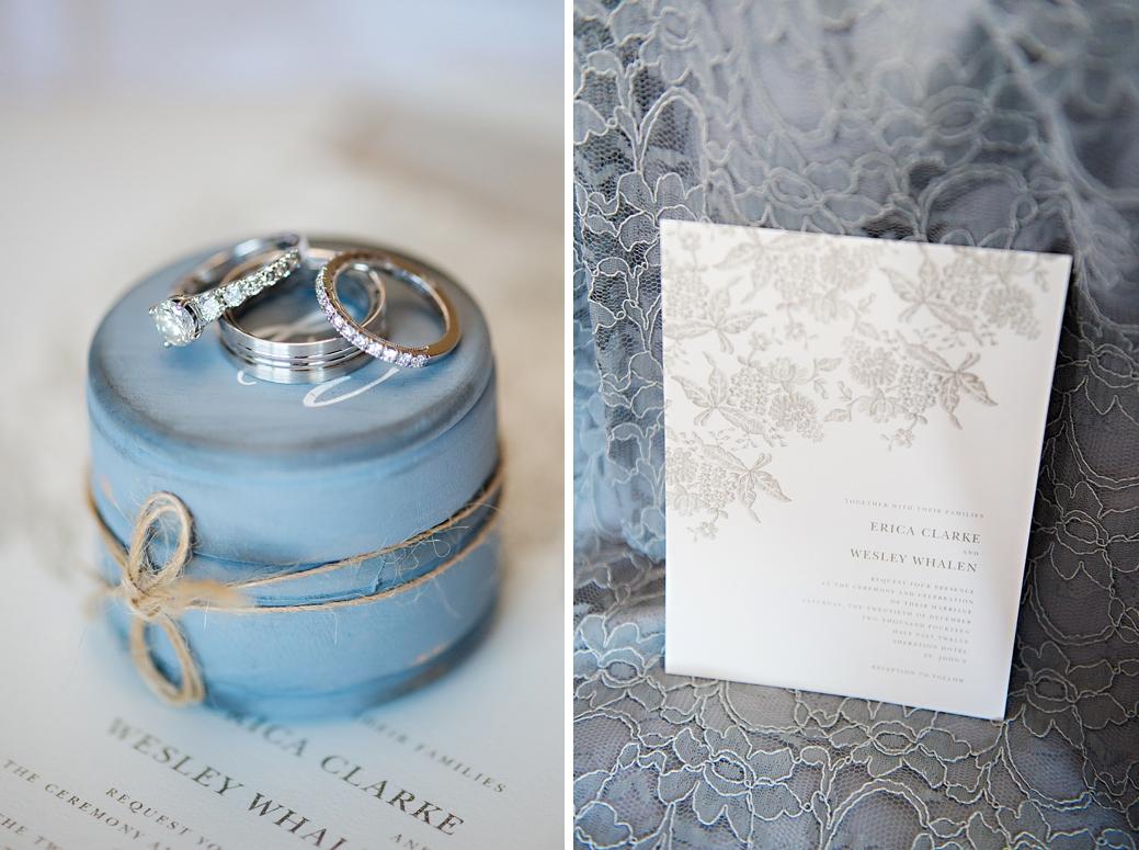 Erica-Wesley-Newfoundland-Wedding-by-Candace-Berry-Photography_0051.jpg