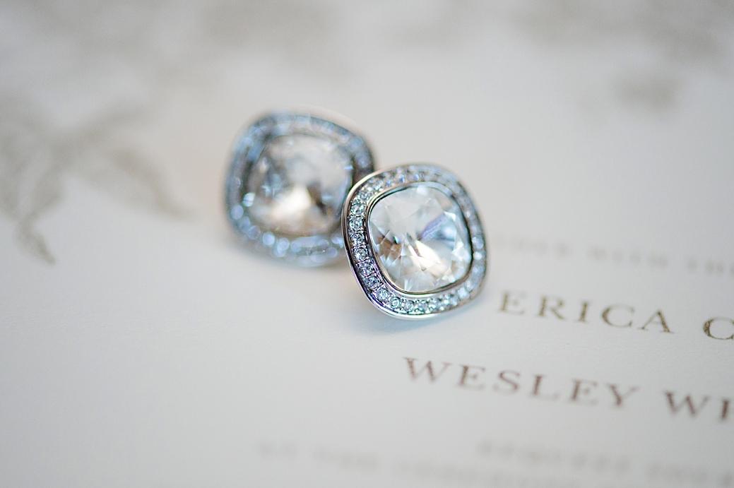 Erica-Wesley-Newfoundland-Wedding-by-Candace-Berry-Photography_006.jpg