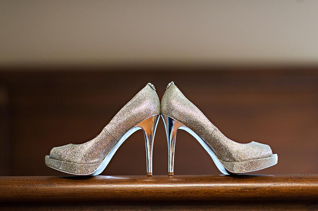 Erica-Wesley-Newfoundland-Wedding-by-Candace-Berry-Photography_007.jpg