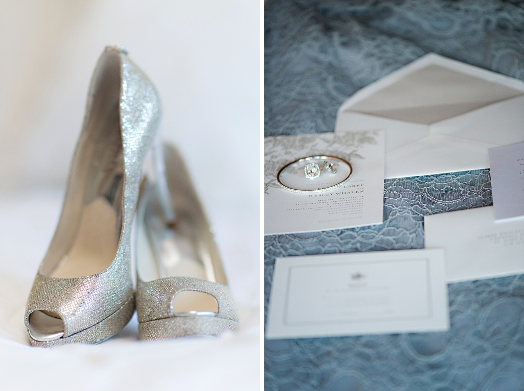 Erica-Wesley-Newfoundland-Wedding-by-Candace-Berry-Photography_008.jpg