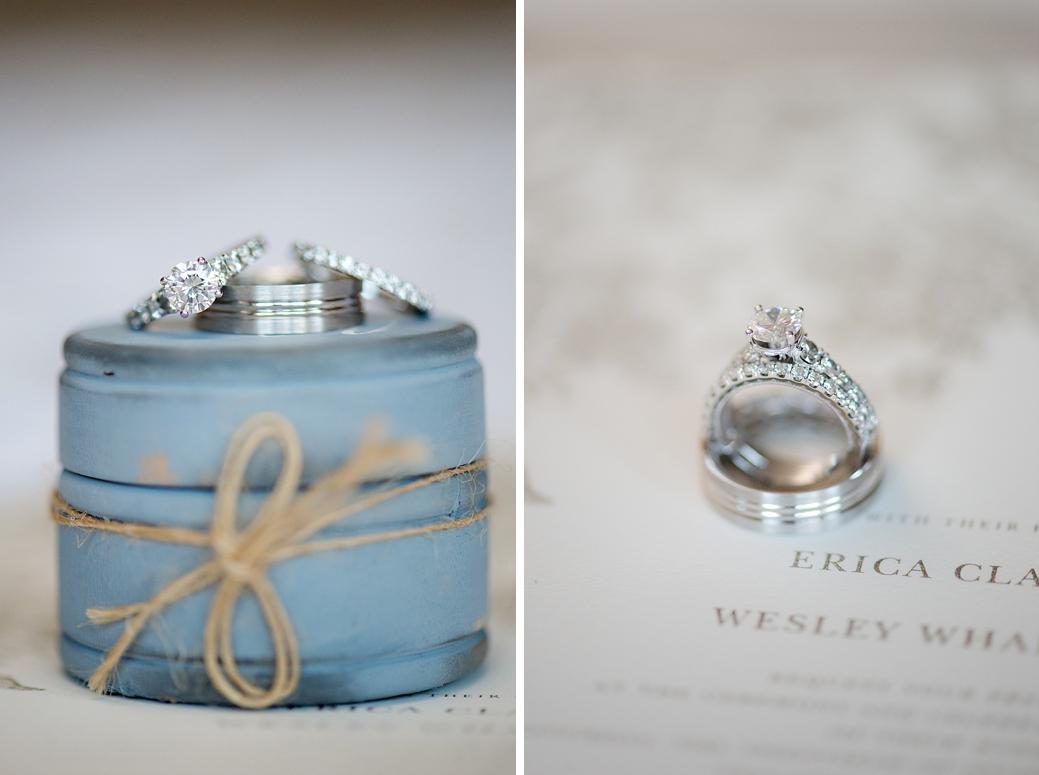 Erica-Wesley-Newfoundland-Wedding-by-Candace-Berry-Photography_011.jpg