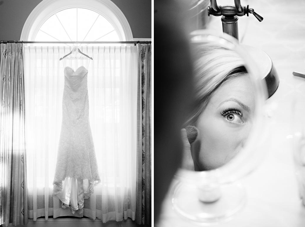 Erica-Wesley-Newfoundland-Wedding-by-Candace-Berry-Photography_015.jpg