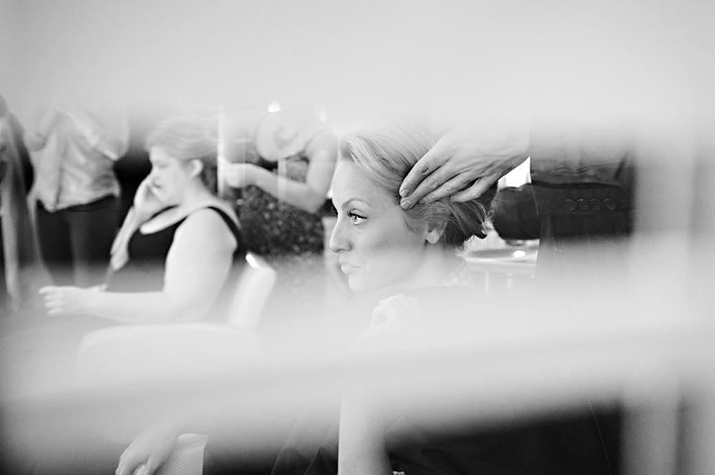 Erica-Wesley-Newfoundland-Wedding-by-Candace-Berry-Photography_016.jpg