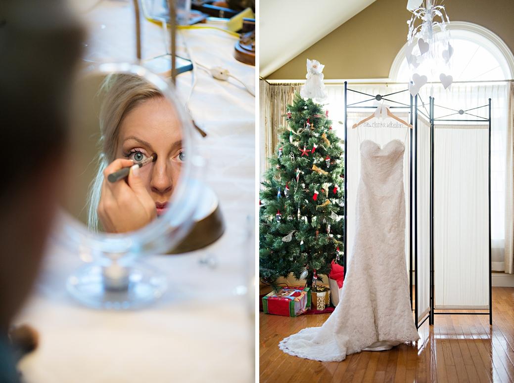 Erica-Wesley-Newfoundland-Wedding-by-Candace-Berry-Photography_019.jpg