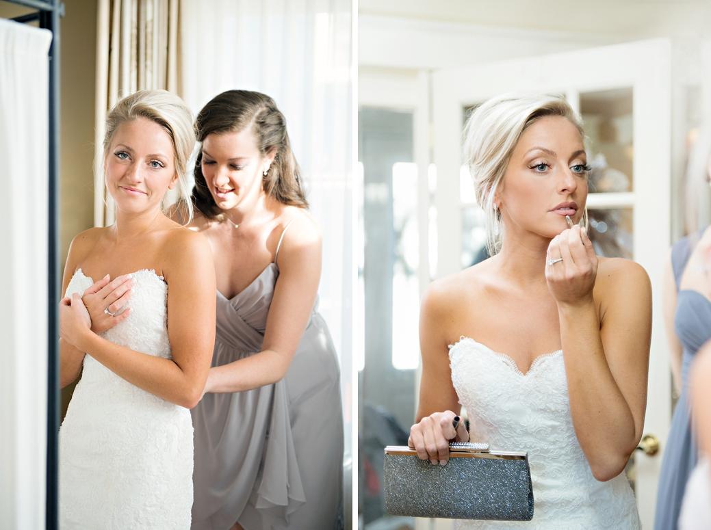Erica-Wesley-Newfoundland-Wedding-by-Candace-Berry-Photography_021.jpg