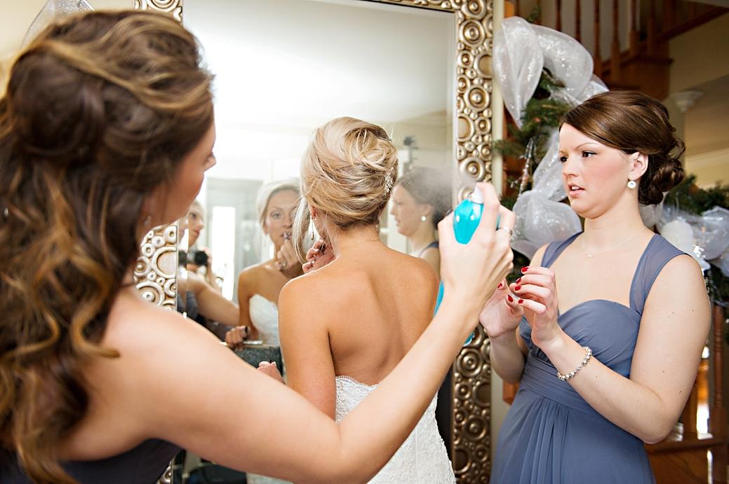 Erica-Wesley-Newfoundland-Wedding-by-Candace-Berry-Photography_022.jpg