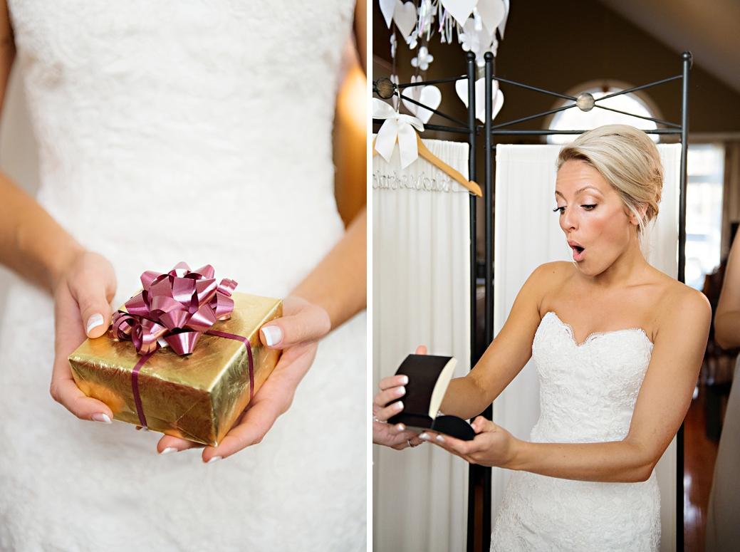 Erica-Wesley-Newfoundland-Wedding-by-Candace-Berry-Photography_023.jpg