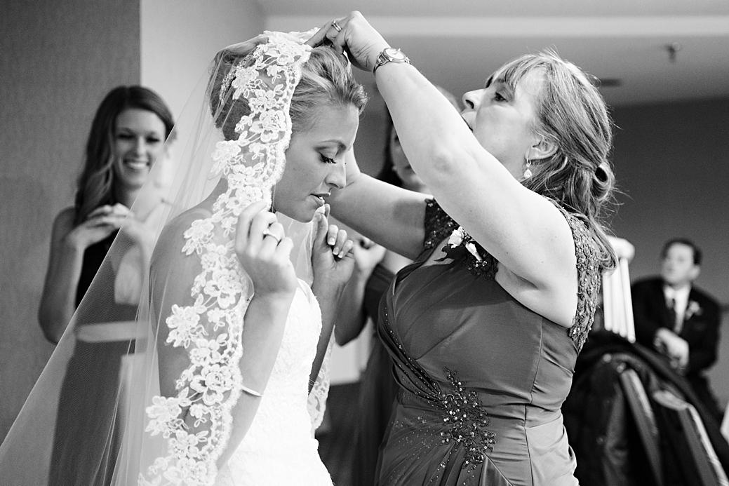 Erica-Wesley-Newfoundland-Wedding-by-Candace-Berry-Photography_027.jpg
