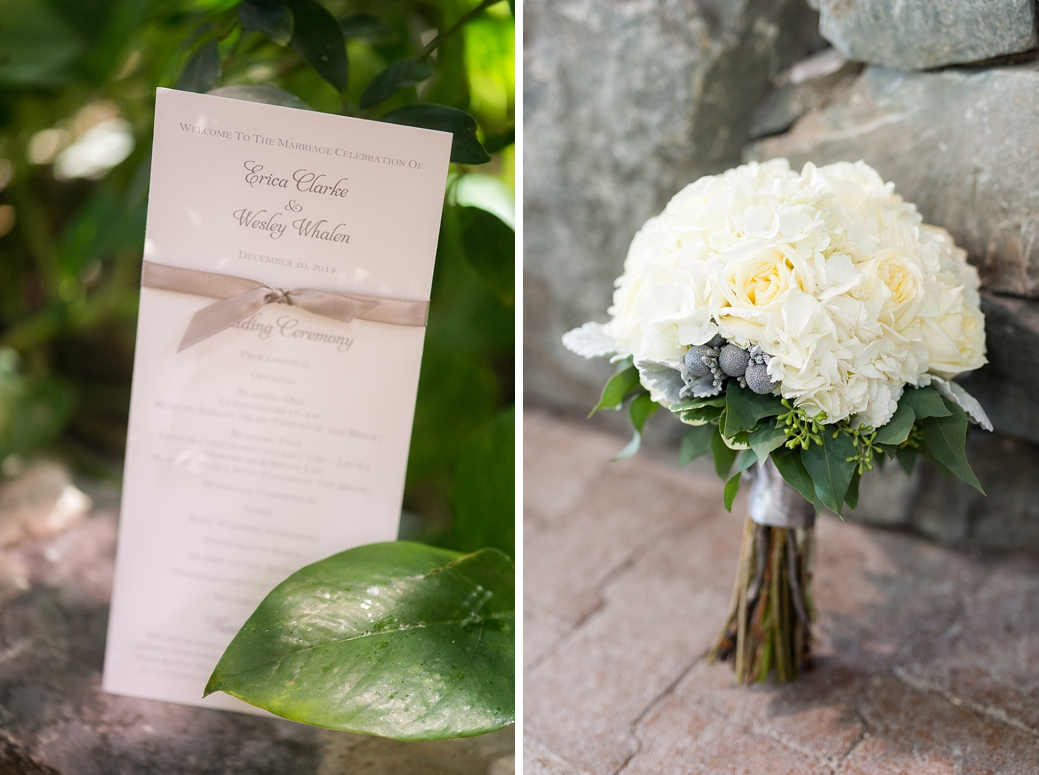 Erica-Wesley-Newfoundland-Wedding-by-Candace-Berry-Photography_028.jpg