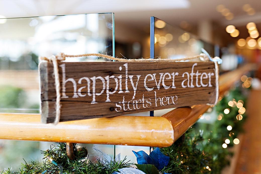 Erica-Wesley-Newfoundland-Wedding-by-Candace-Berry-Photography_029.jpg