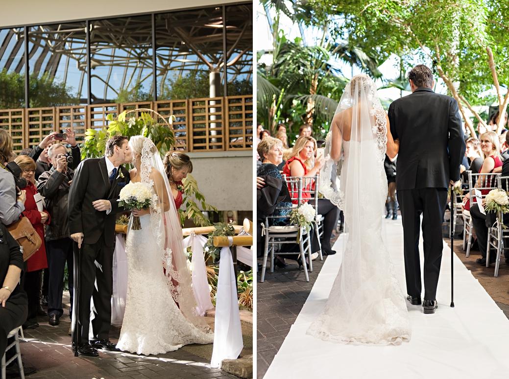 Erica-Wesley-Newfoundland-Wedding-by-Candace-Berry-Photography_030.jpg