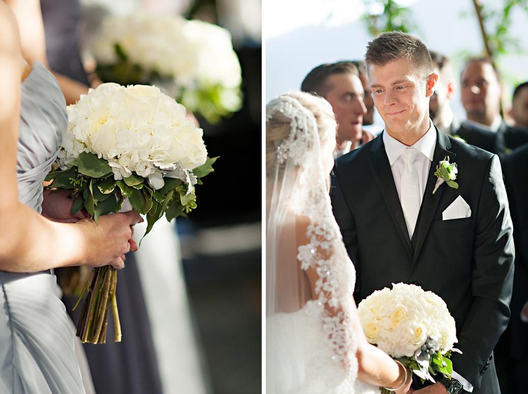 Erica-Wesley-Newfoundland-Wedding-by-Candace-Berry-Photography_032.jpg
