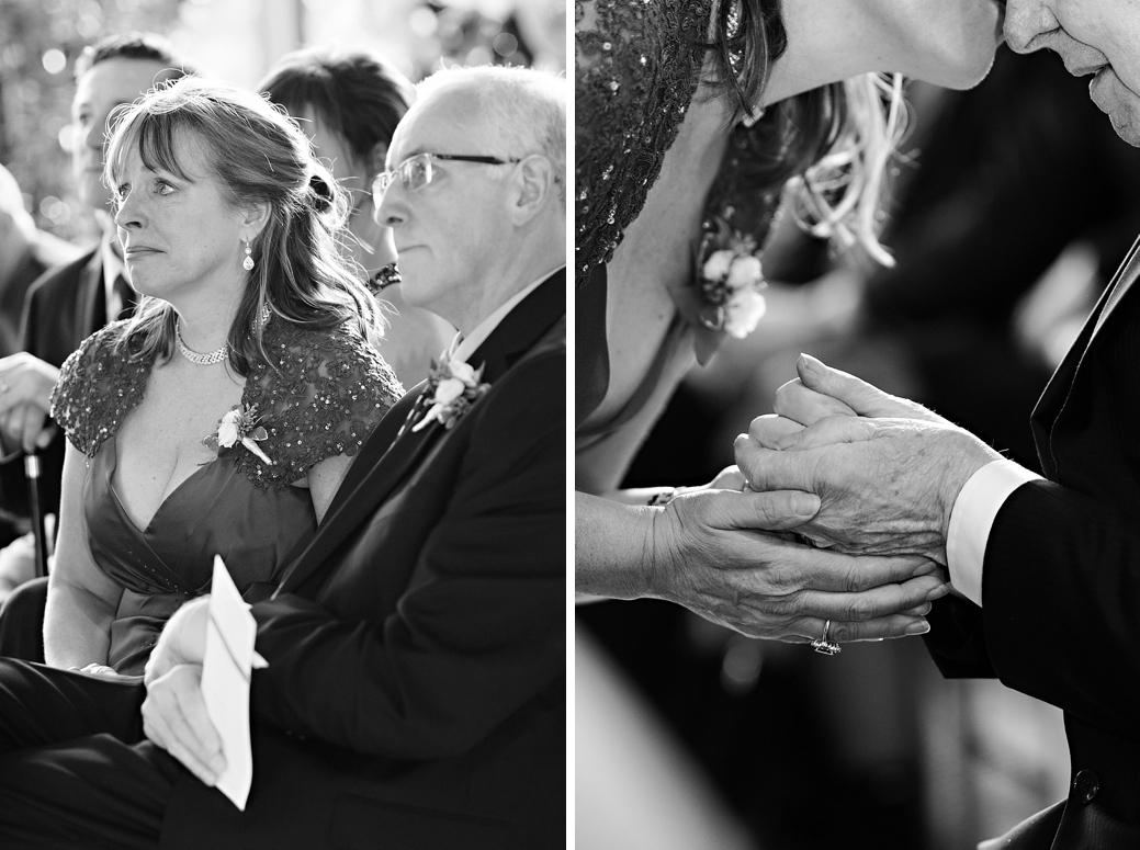 Erica-Wesley-Newfoundland-Wedding-by-Candace-Berry-Photography_034.jpg