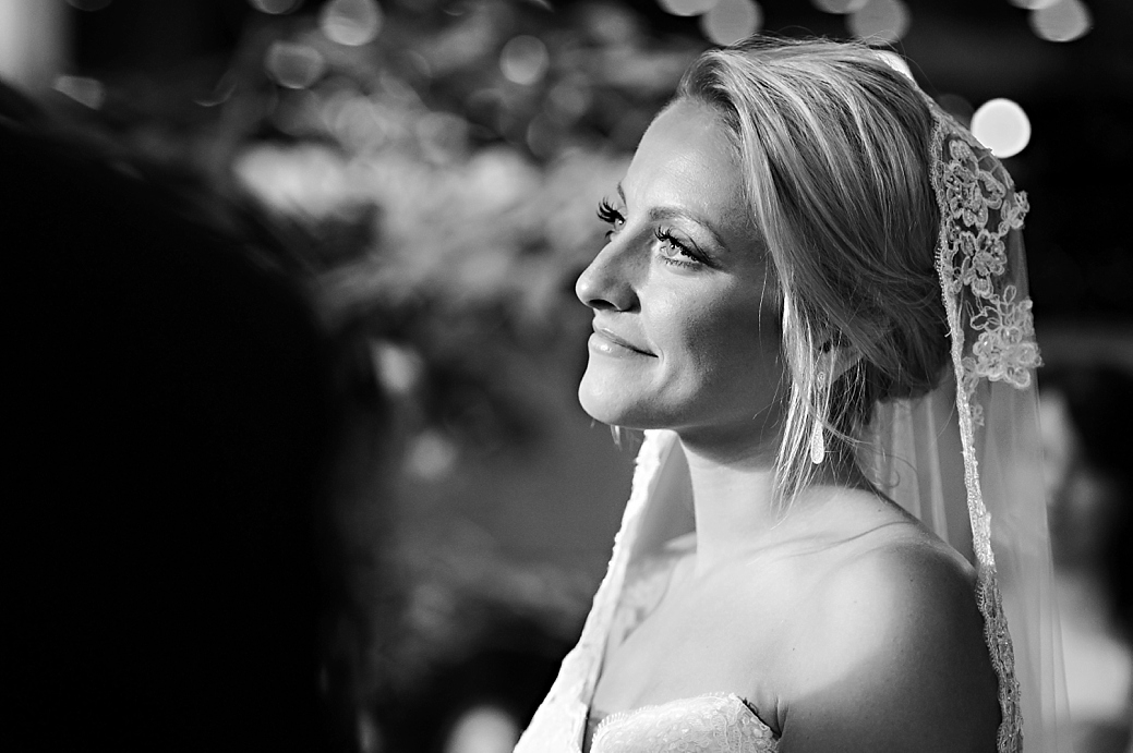 Erica-Wesley-Newfoundland-Wedding-by-Candace-Berry-Photography_035.jpg