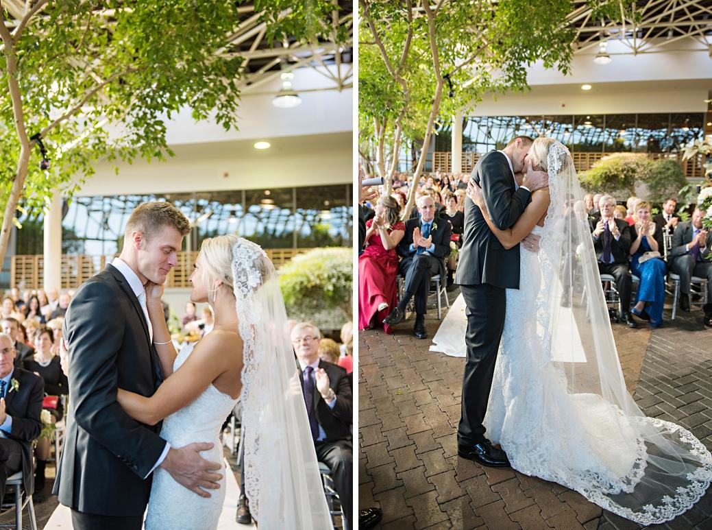 Erica-Wesley-Newfoundland-Wedding-by-Candace-Berry-Photography_037.jpg