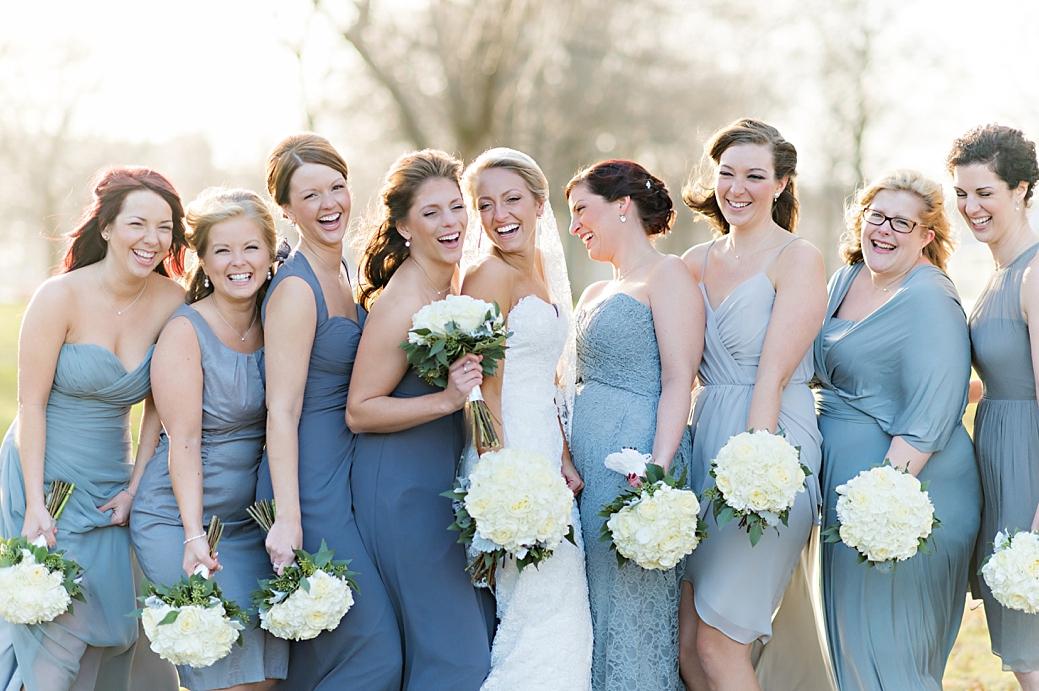 Erica-Wesley-Newfoundland-Wedding-by-Candace-Berry-Photography_041.jpg