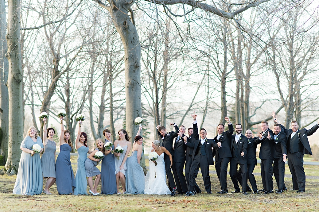 Erica-Wesley-Newfoundland-Wedding-by-Candace-Berry-Photography_042.jpg