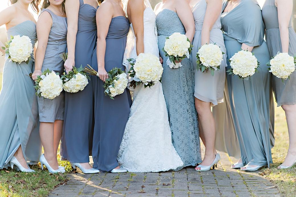 Erica-Wesley-Newfoundland-Wedding-by-Candace-Berry-Photography_043.jpg