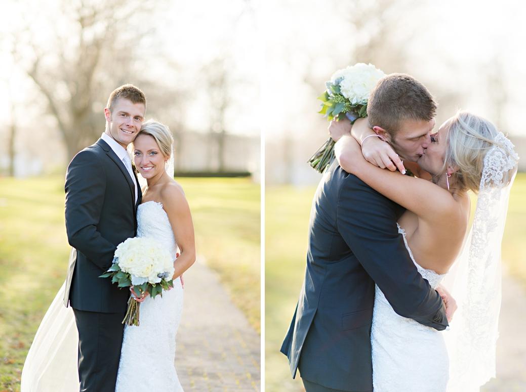 Erica-Wesley-Newfoundland-Wedding-by-Candace-Berry-Photography_044.jpg