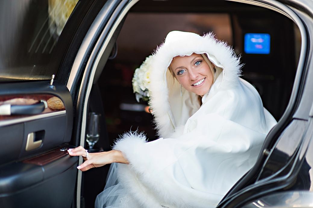 Erica-Wesley-Newfoundland-Wedding-by-Candace-Berry-Photography_046.jpg