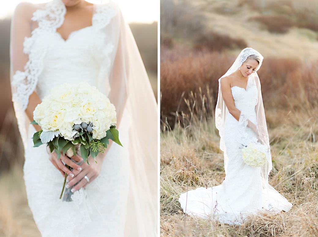 Erica-Wesley-Newfoundland-Wedding-by-Candace-Berry-Photography_048.jpg