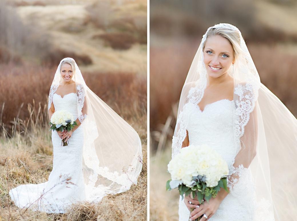 Erica-Wesley-Newfoundland-Wedding-by-Candace-Berry-Photography_050.jpg