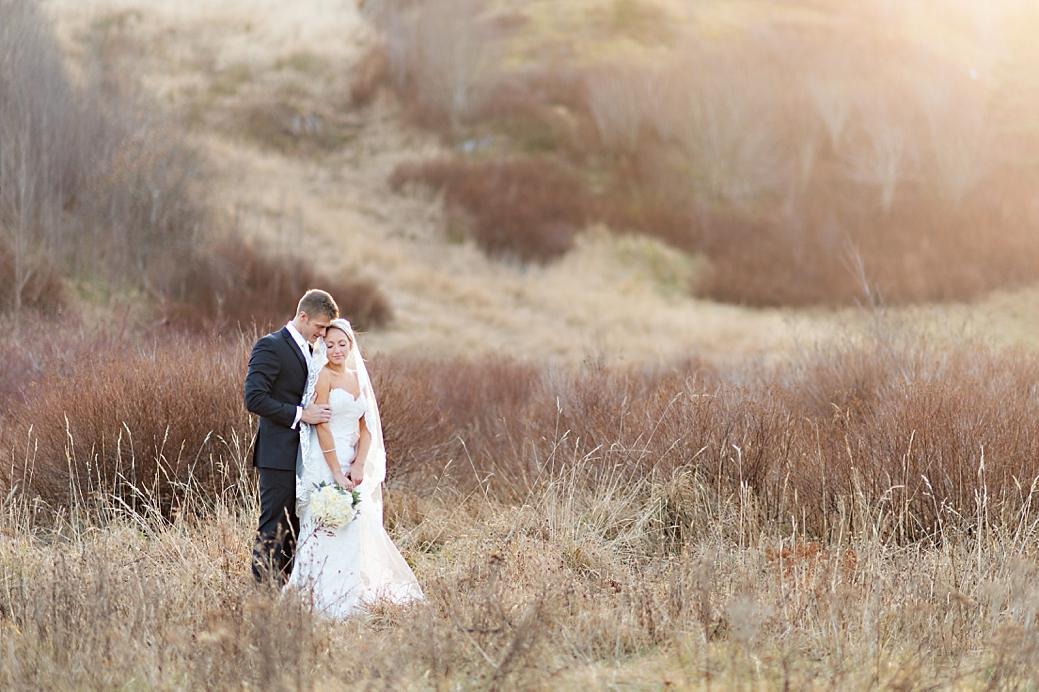 Erica-Wesley-Newfoundland-Wedding-by-Candace-Berry-Photography_051.jpg