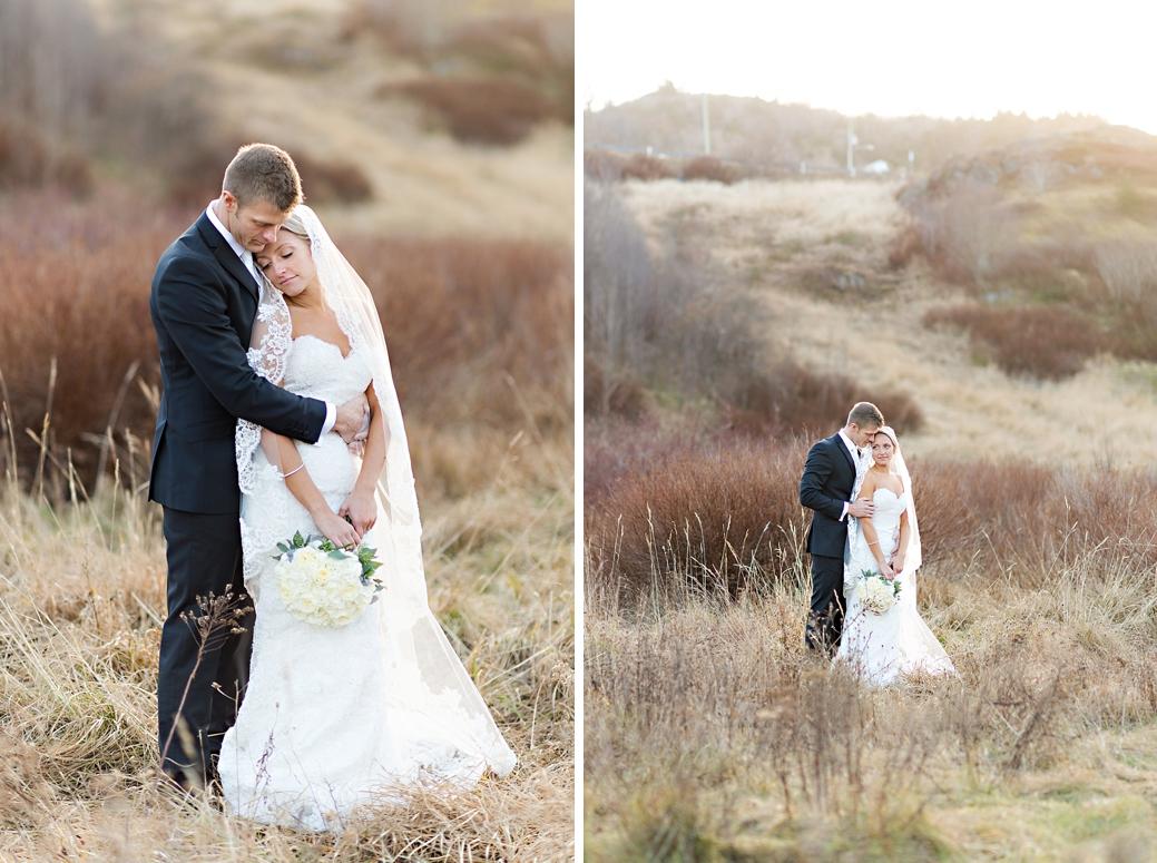 Erica-Wesley-Newfoundland-Wedding-by-Candace-Berry-Photography_052.jpg