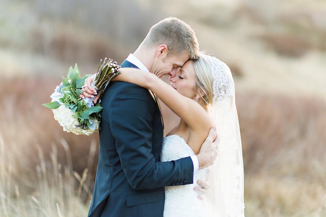 Erica-Wesley-Newfoundland-Wedding-by-Candace-Berry-Photography_053.jpg