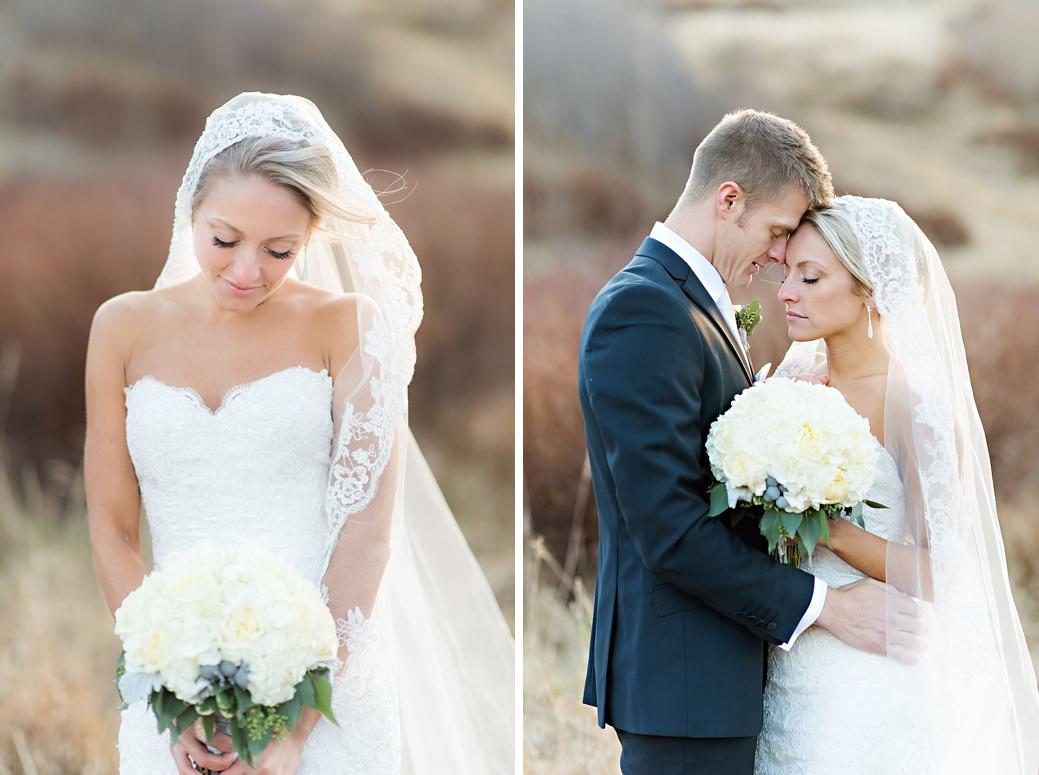 Erica-Wesley-Newfoundland-Wedding-by-Candace-Berry-Photography_055.jpg
