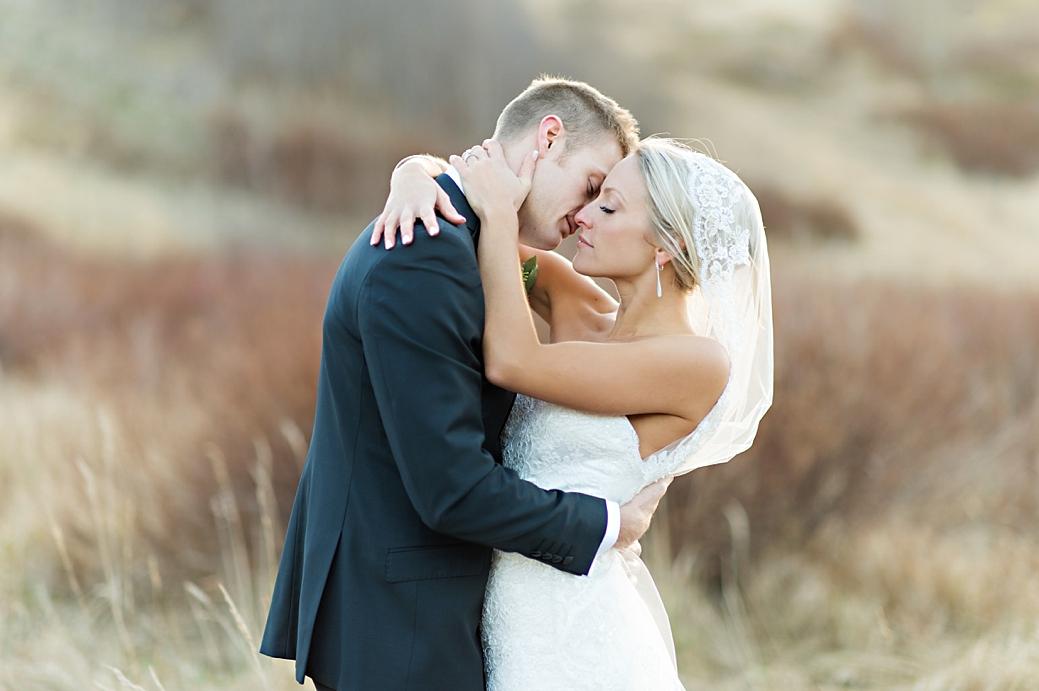 Erica-Wesley-Newfoundland-Wedding-by-Candace-Berry-Photography_056.jpg